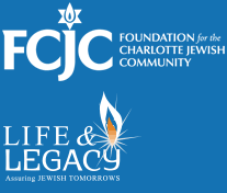 Foundation for the Charlotte Jewish Community